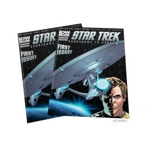 star_trek_countdown_to_darkness_1_enterprise_edition-750x750
