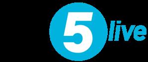 1000px-BBC_Radio_5_Live.svg