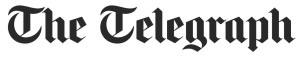 The-Telegraph-logo