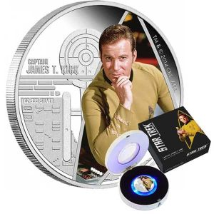 2015-star-trek-captain-james-t-kirk-1oz-silver-proof-coin-with-box