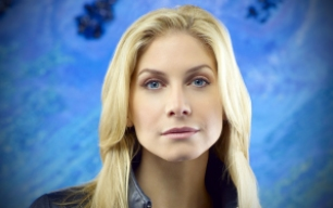 Elizabeth-Mitchell-Wallpaper-HD