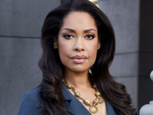 Gina-Torres-Interview-Suits-Hannibal-Video
