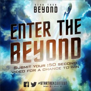 beyond-contest-poster