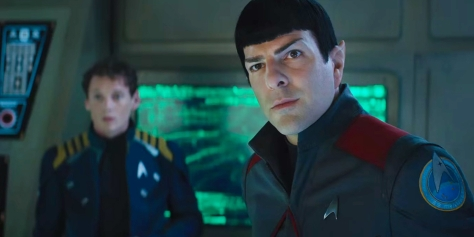Anton-Yelchin-and-Zachary-Quinto-in-Star-Trek-Beyond.jpg