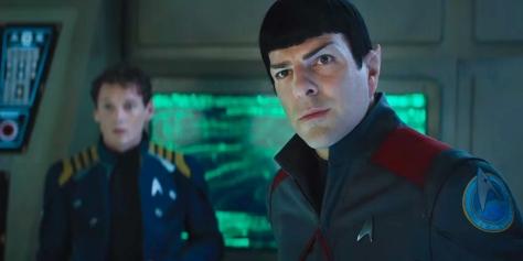 Anton-Yelchin-and-Zachary-Quinto-in-Star-Trek-Beyond.jpg