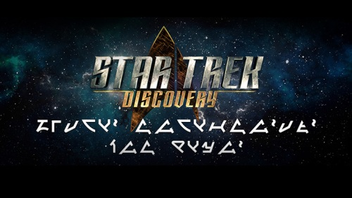 DSC_Klingon.jpg