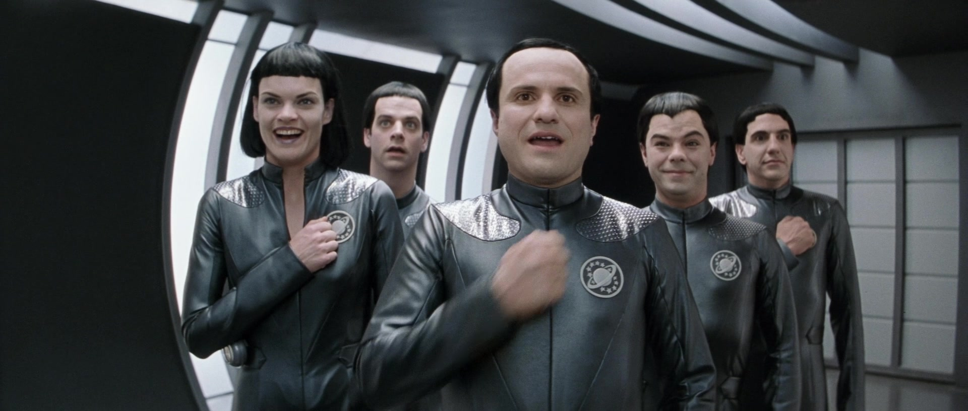Galaxy_Quest_1999_Screenshot_0771.jpg